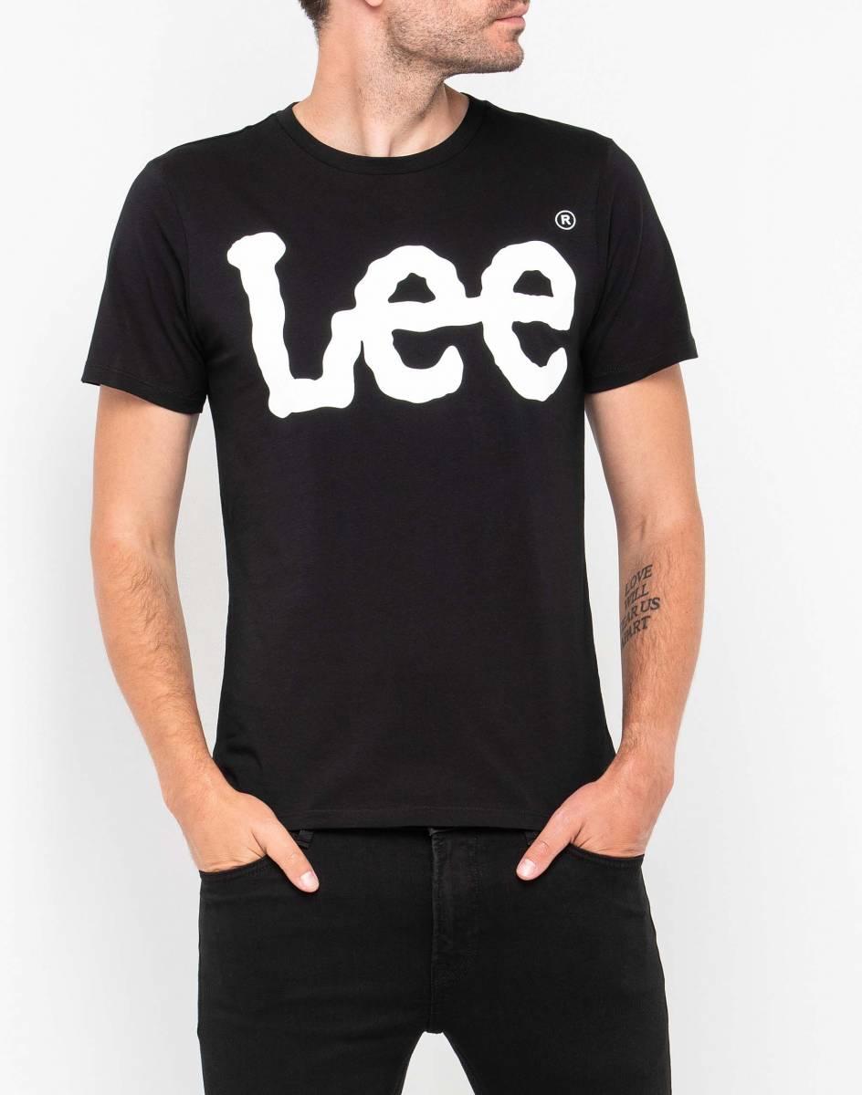 sérigraphie de t-shirt pas cher personnalisé