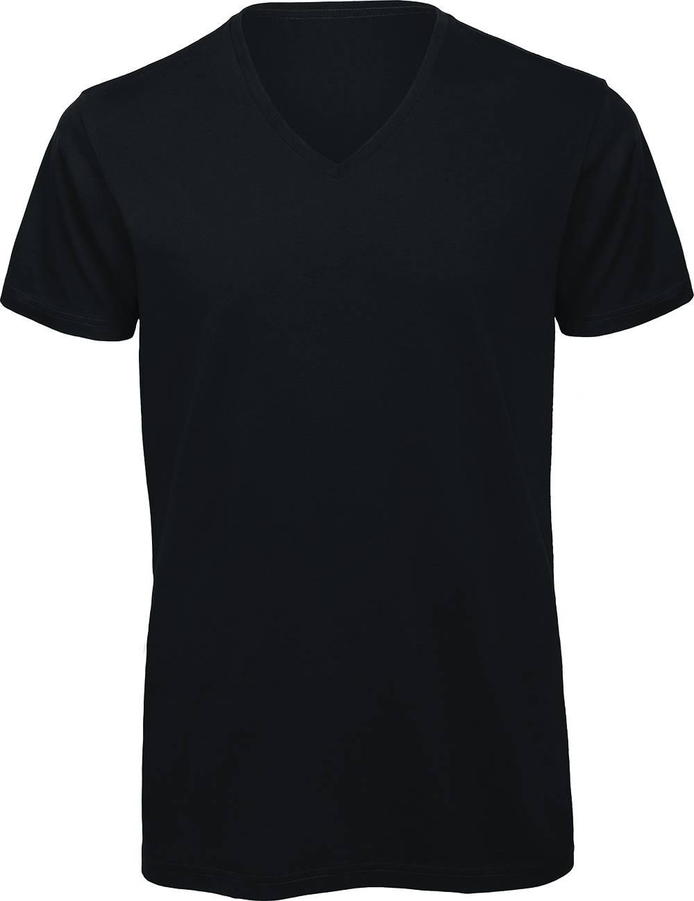 tee shirt bio homme femme disponible sur marseille broderie et flocage textile sur marseille. Black Bedroom Furniture Sets. Home Design Ideas