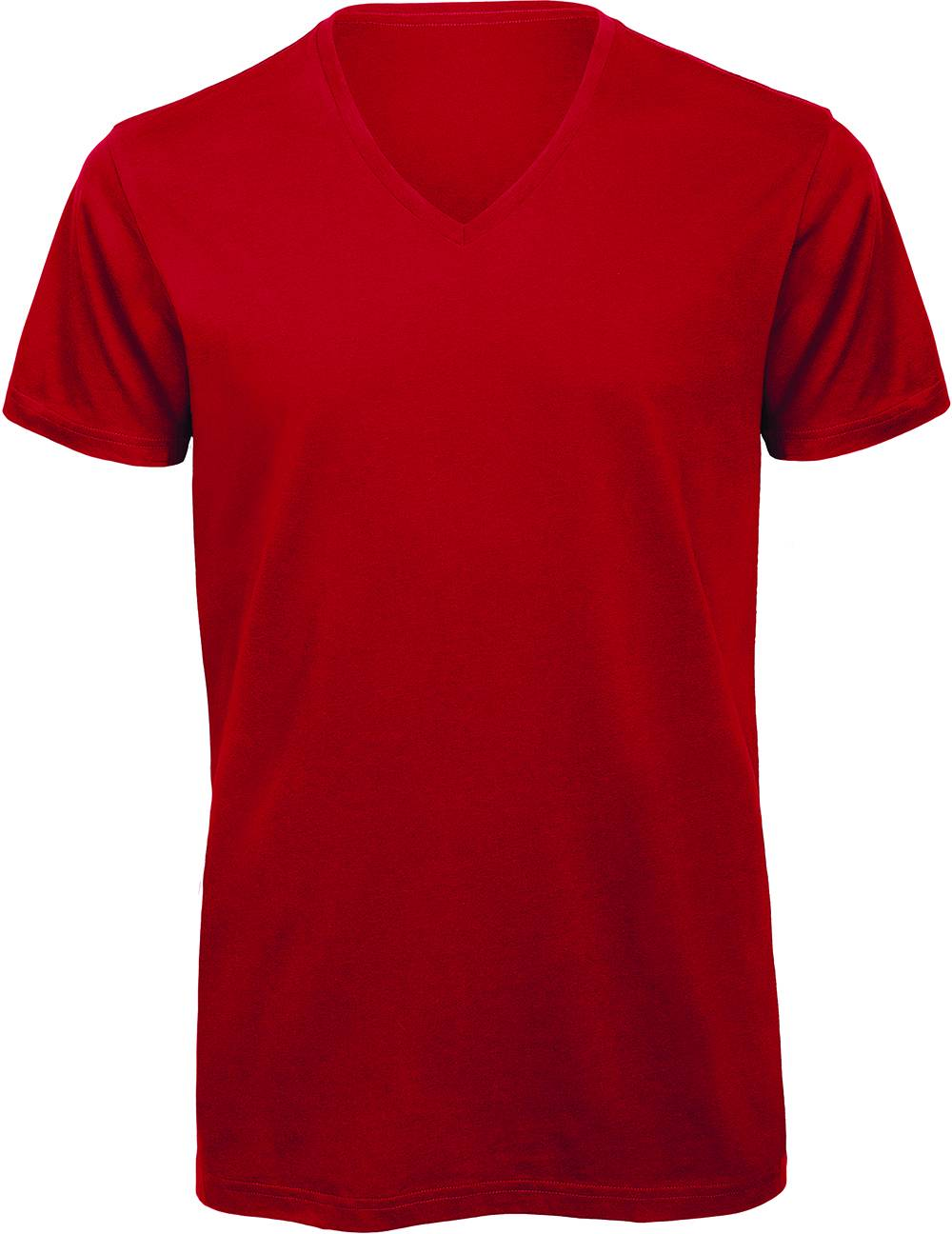 tee shirt bio homme femme disponible sur marseille. Black Bedroom Furniture Sets. Home Design Ideas
